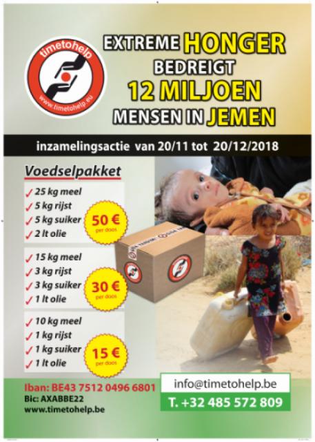 Yemen 3